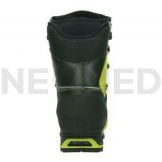 Μπότες Δασοκομίας Protector Ultra Lime Green του Γερμανικού Οίκου HAIX