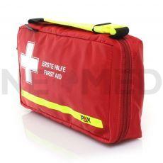 Ατομικό Φαρμακείο Α' Βοηθειών First Aid Bag Medium του οίκου PAX Γερμανίας