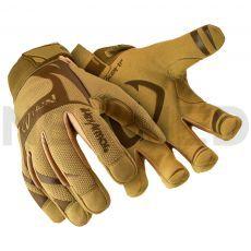 Γάντια Προστασίας Hex1 2120 TAN του οίκου HexArmor Αμερικής