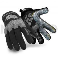 Γάντια Προστασίας Κοπής HexArmor 4023 CUT 360°
