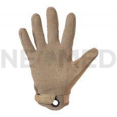 Γάντια Στρατιωτικά KinetiXx X-Light του Γερμανικού Οίκου W+R Pro