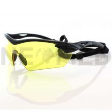 Γυαλιά Ασφαλείας Racers Amber Lenses του οίκου MSA Αμερικής