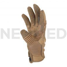 Γάντια Μάχης Στρατού KinetiXx X-Pect Coyote του Γερμανικού Οίκου W+R Pro