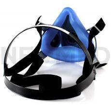 Μάσκα Αναπνοής Advantage 200 LS του οίκου MSA Αμερικής