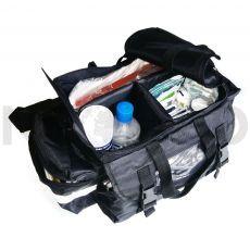 Σακίδιο Α' Βοηθειών Αθλητικής Χρήσης NEOMED Sports Bag Advanced