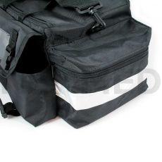 Τσάντα Πρώτων Βοηθειών ΑΘλητική Sports Bag Advanced της NEOMED Ελλάδος