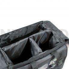 Φαρμακείο Α' Βοηθειών NEOMED Sports Bag Advanced