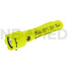 Φακός Αντιεκρηκτικός LED Dual Light™ NightStick XPP-5422G