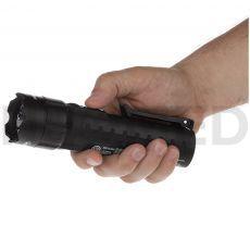 Φακός Ασφαλείας Αντιεκρηκτικός NightStick XPP-5422B με τεχνολογία Dual-Light™