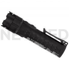 Φακός LED Αντιεκρηκτικός Atex Zone 0 NightStick XPP-5422B