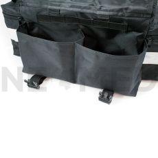 Σακίδιο Α' Βοηθειών Sports Bag Advanced