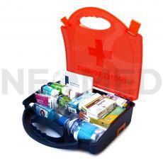 Φαρμακείο Α' Βοηθειών για Επιχειρήσεις ΦΕΚ 2562 / 2013