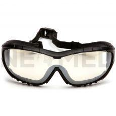 Γυαλιά Σκοπευτικά V3G Indoor-Outdoor Anti Fog του οίκου Pyramex Αμερικής