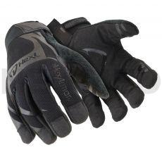 Γάντια Προστασίας Hex1 2120 BLK του οίκου HexArmor Αμερικής