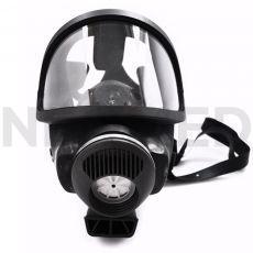 Μάσκα Προστασίας Αναπνοής 3S του οίκου MSA Αμερικής