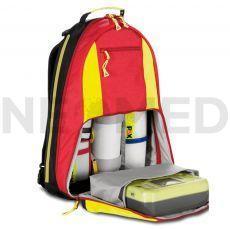 Σακίδιο Πλάτης Daypack AED του οίκου PAX Γερμανίας