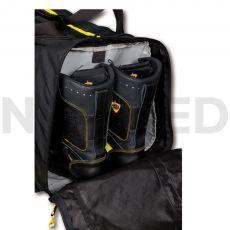 Σάκος Μεταφοράς Εξοπλισμού Πυροσβεστών Clothing Bag XL του οίκου PAX Γερμανίας