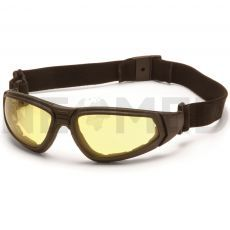 Γυαλιά Σκοπευτικά XSG Kit του οίκου Pyramex Αμερικής