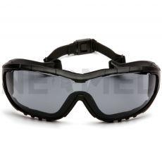 Γυαλιά Σκοπευτικά V3G Grey AF του οίκου Pyramex Αμερικής