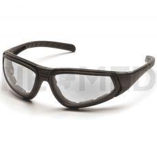 Γυαλιά Σκοπευτικά XSG Clear του οίκου Pyramex Αμερικής