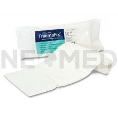 Επίδεσμος Τραύματος TraumaFix 10 x 18 cm του οίκου Reliance Medical Αγγλίας