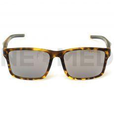 Μοντέρνα Γυαλιά Ηλίου Marzen Matte Tortoise του Αμερικάνικου Οίκου Tifosi