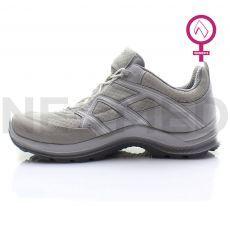 Αθλητικά Παπούτσια Black Eagle Air Low Women Grey-White του Γερμανικού οίκου HAIX®
