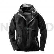 Αντιανεμικό - Αδιάβροχο Τζάκετ Παντώς Καιρού Weatherproof Flex Jacket GORE-TEX® της Γερμανικής HAIX
