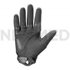 Γάντια Επιχειρησιακής Χρήσης KinetiXx X-Pect του οίκου W+R Pro Γερμανίας