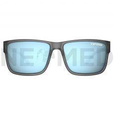 Γυαλιά Ηλίου Ηagen 2.0 XL Crystal Smoke του Αμερικάνικου οίκου Tifosi