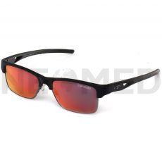 Γυαλιά Ηλίου Highwire Matte Black του Αμερικάνικου οίκου Tifosi