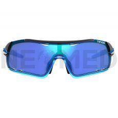 Γυαλιά Ηλίου για Ποδηλασία και Τρέξιμο Davos Crystal Blue του Αμερικάνικου οίκου Tifosi