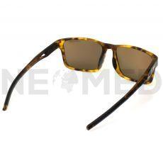 Γυαλιά Ηλίου Tifosi Marzen Matte Tortoise