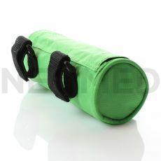 Θήκη Συσκευής Πλύσης Οφθαλμών 200ml Belt Bag του οίκου Plum A/S Δανίας