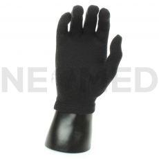Γάντια Ισοθερμικά Χειμερινά Rok 9090 του οίκου Lasting Τσεχίας