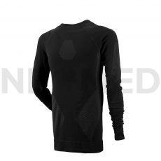 Ισοθερμική Μπλούζα Active Longsleeve Underwear του Γερμανικού οίκου HAIX