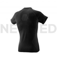 Ισοθερμικό Μπλουζάκι Κοντομάνικο Active Light T-Shirt Underwear του Γερμανικού οίκου HAIX