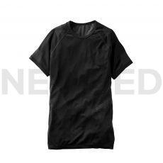 Ισοθερμικό Εσώρουχο Active Light T-Shirt Underwear της HAIX Γερμανίας