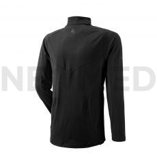 Μακρυμάνικο T-shirt Pure Comfort Longsleeve της Γερμανικής HAIX