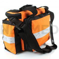 Διασωστική Τσάντα Επειγόντων Pursuit της Reliance Medical Αγγλίας