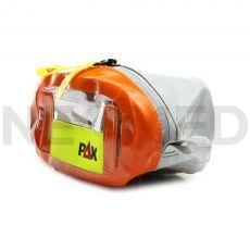 Θήκη Διαχωρισμού Υλικών Αδιάβροχη Small Πορτοκαλί του οίκου PAX Γερμανίας