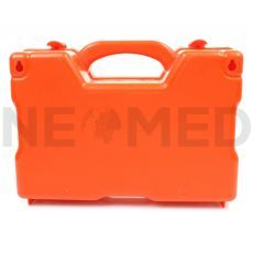 Βοηθητικό Φαρμακείο Α' Βοηθειών ΦΕΚ Β' 2562/2013 Επιχειρήσεων WorkSafe ECO από την Ελληνική NEOMED