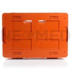 Βοηθητικό Φαρμακείο Α' Βοηθειών ΦΕΚ Β' 2562/2013 Επιχειρήσεων WorkSafe SMART από την Ελληνική NEOMED