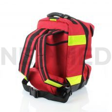 Διασωστικό Σακίδιο Αυτόματου Εξωτερικού Απινιδωτή AED Backpack Compact του οίκου ARKY