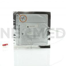 Ηλεκτρόδια Απινίδωσης Ενηλίκων για AED G3 & G3 Pro του οίκου Cardiac Science ΗΠΑ