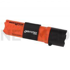 Βάση Στήριξης Φακού NightStick® NS-HMC8 για Κράνη Πυρόσβεσης και Διάσωσης MSA & Dräger