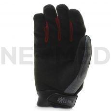 Γάντια Εργασίας KinetiXx X-Base