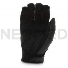Προστατευτικά Γάντια Ασφαλείας KinetiXx X-Protector