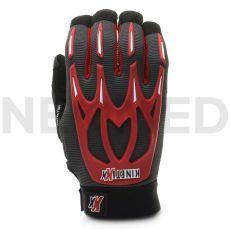 Γάντια Εργασίας KinetiXx X-Protector