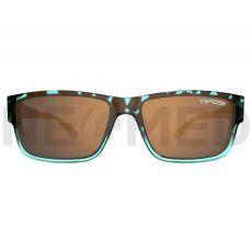 Πολωτικά Γυαλιά Ηλίου Hagen 2.0 Blue Tortoise Polarized του Αμερικάνικου οίκου Tifosi